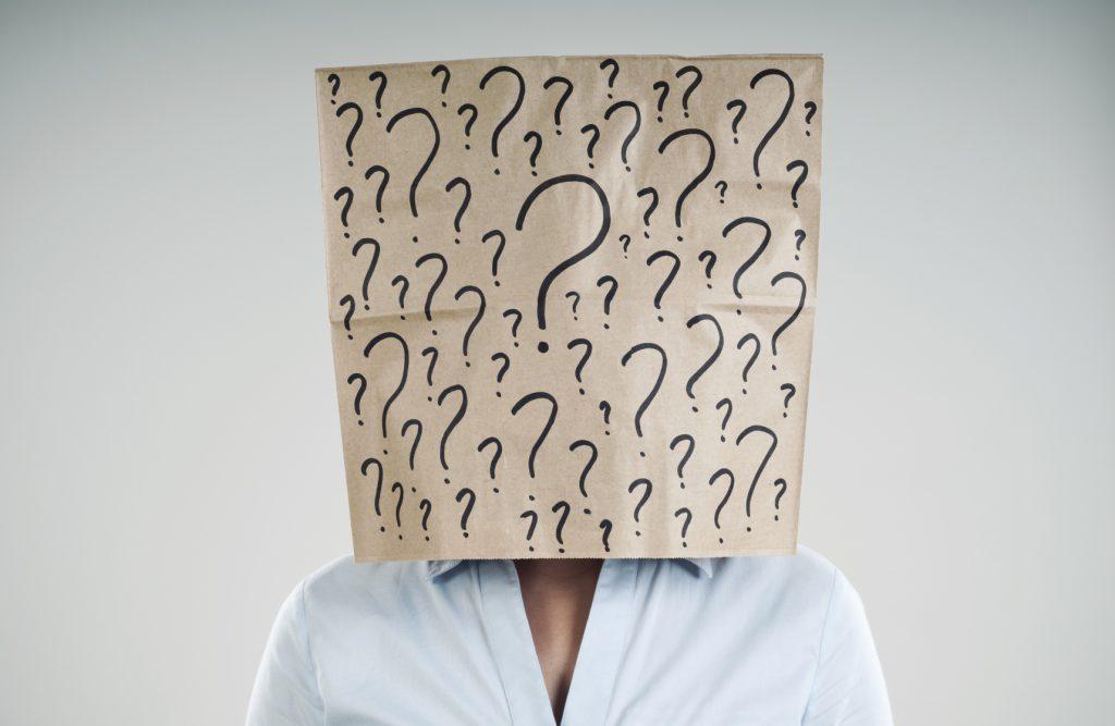 iStock_paper_bag_question_marksMedium