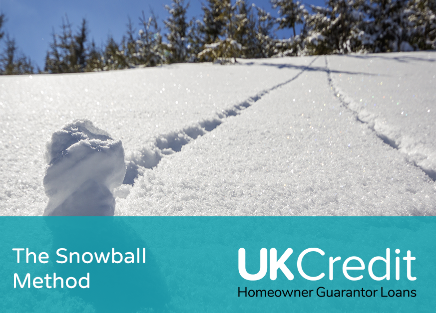 The Snowball Method
